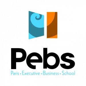 logo PEBS