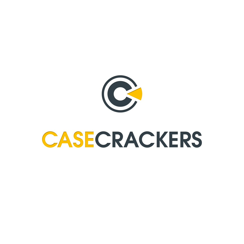 CASE-CRACKERS-new-logo