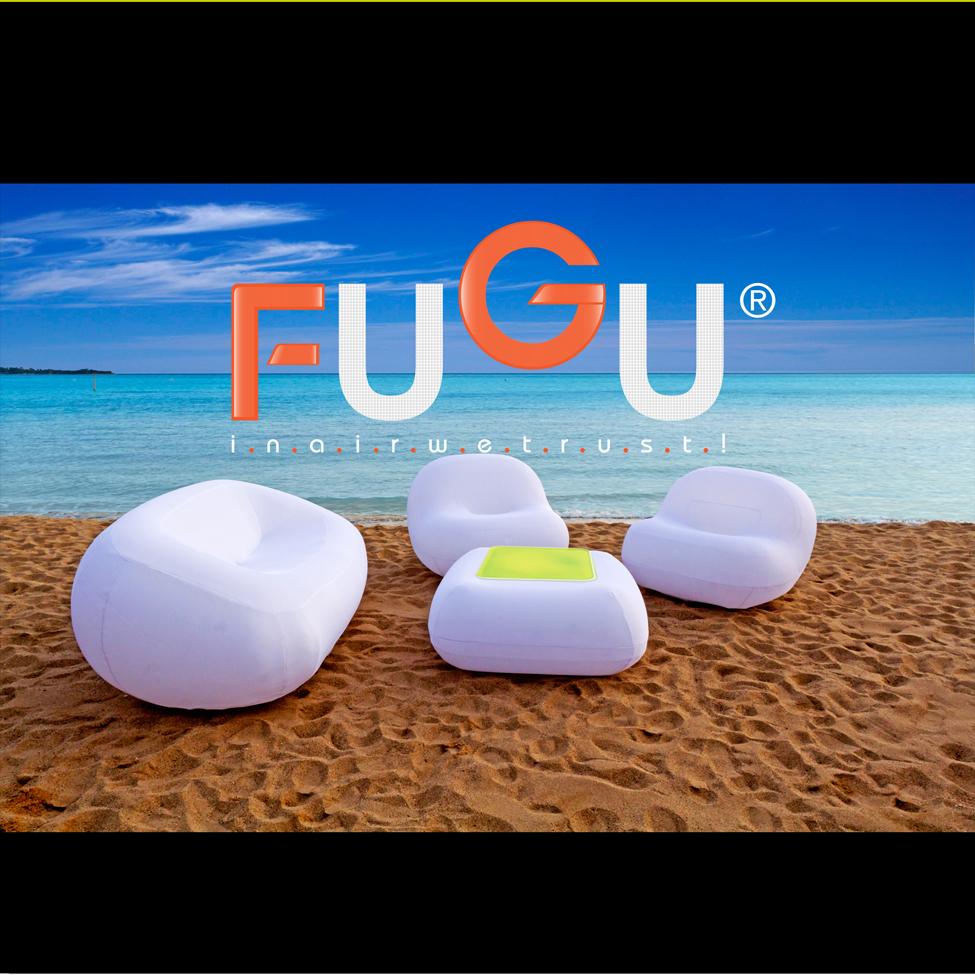 FUGU2-orange-mer
