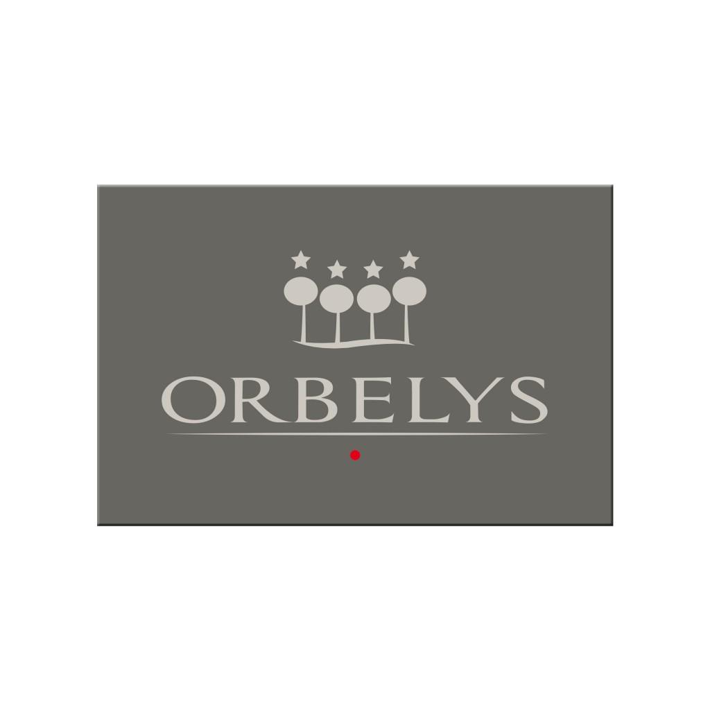 ORBELYS