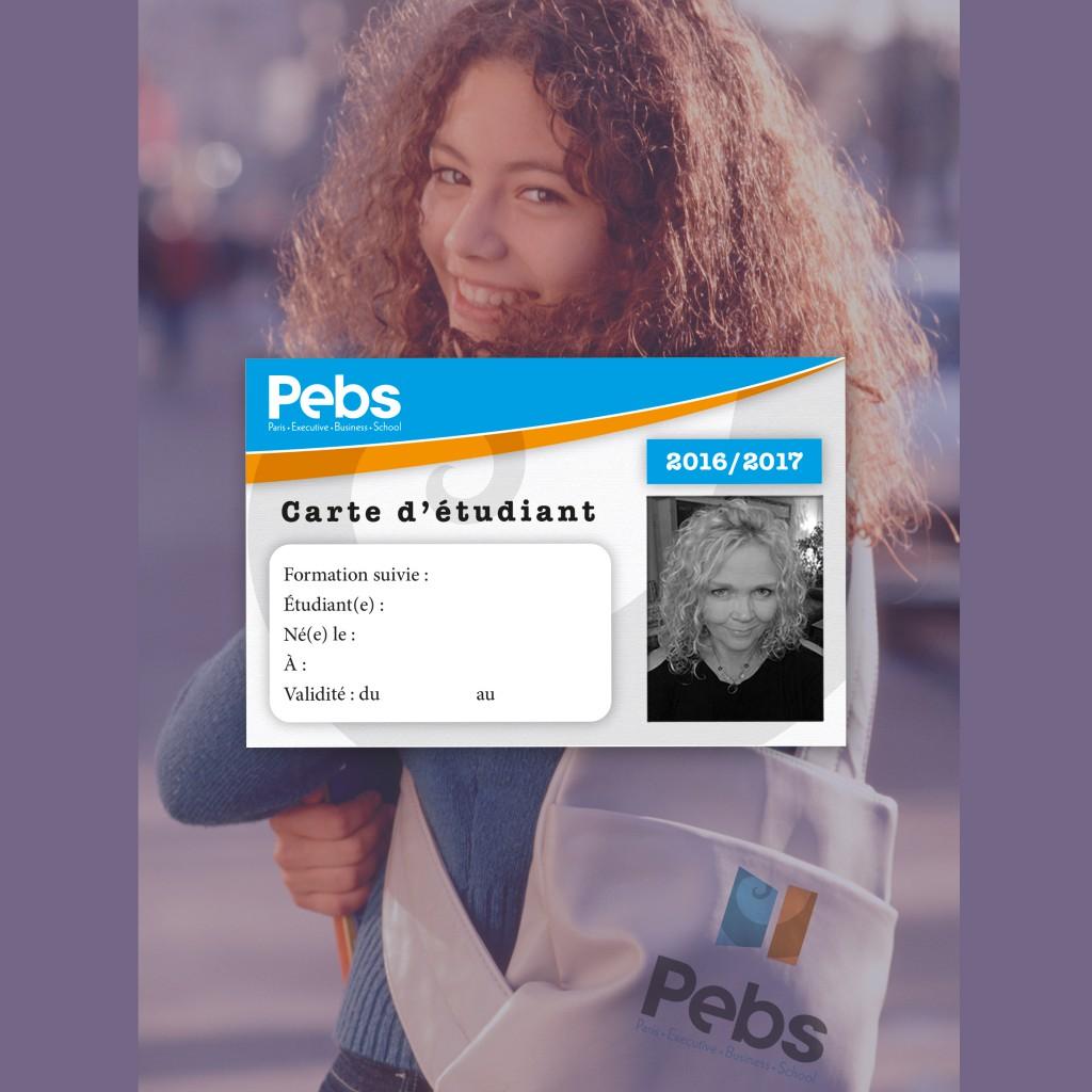 PEBS-CARTE-ETUDIANT