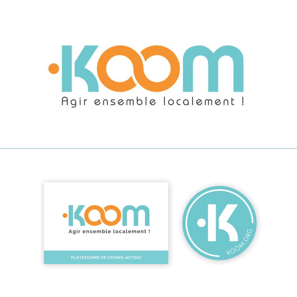 KOOM-VISU-LOGO-AUTOC-CV